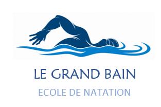Ecole de natation - Le Grand Bain