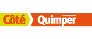 Article coté Quimper