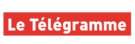 Article Le Ttlégramme